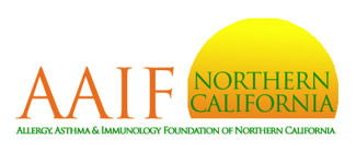 Allergy Asthma & Immunology Foundation of Northern California
